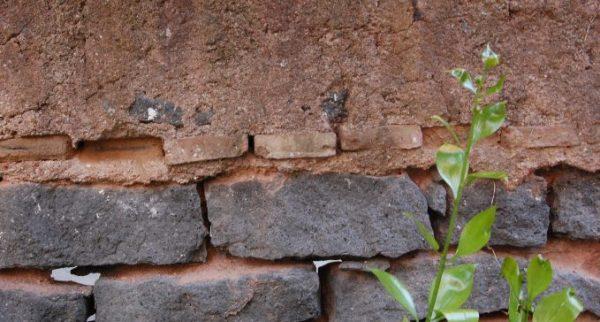 Venticinque aprile: giù il muro dei mafiosi