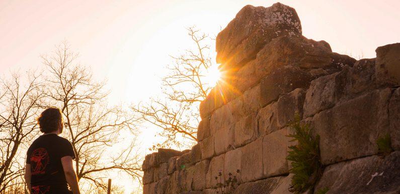 """""""Voci nel Sole: la Memoria di Monte Sole"""", il progetto video di Teatro delle Temperie per la Festa della Liberazione"""