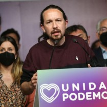 A Madrid vince la destra nella sua versione più Trumpista