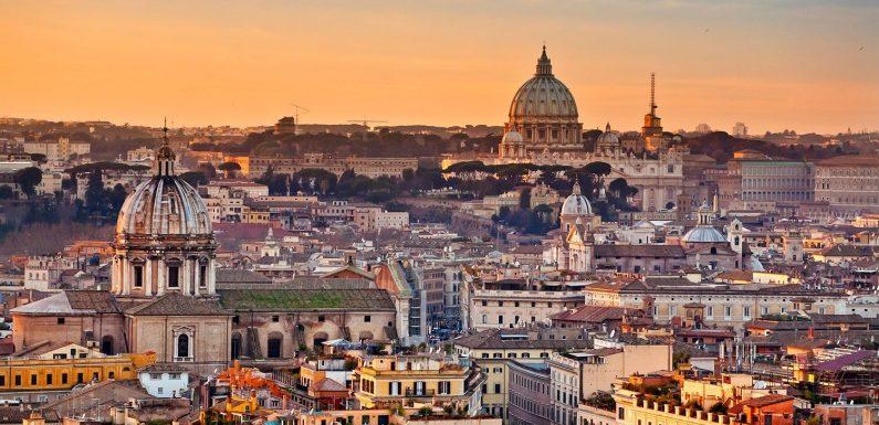 Appello per un'assemblea pubblica e popolare a Roma