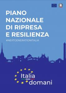 """Cosa c'è da sapere sul """"Piano nazionale di ripresa e resilienza"""": numeri, voci di spesa e critiche"""
