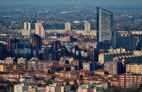 Covid e Terzo settore, l'indagine sull'impatto della pandemia nel territorio metropolitano bolognese