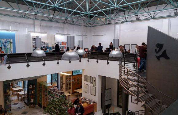 I cittadini di Mezzago a difesa della biblioteca. Un modello di socialità e di convivenza