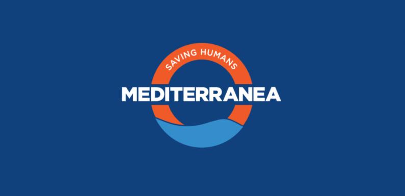 """Incontro con la Ministra Lamorgese: """"Chiediamo azioni concrete a salvaguardia della vita umana in mare"""""""