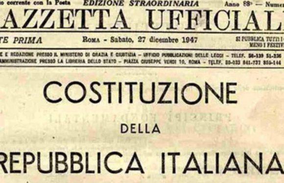 """Lettera aperta al Prefetto di Roma: """"Vietare la manifestazione fascista di CasaPound"""""""
