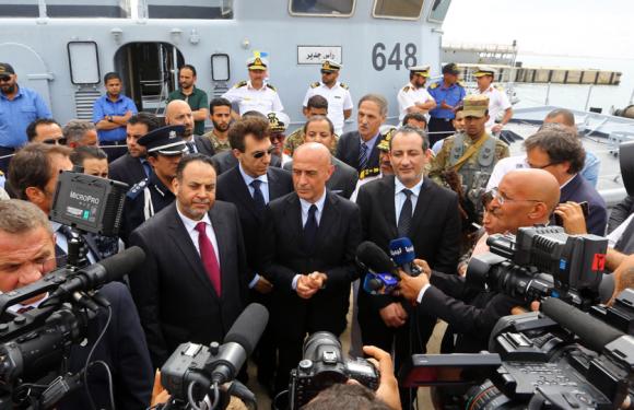 Libia, cosa deve accadere ancora?