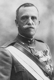 Napoli: Abolita via Vittorio Emanuele III, firmatario delle leggi razziali, su proposta del Partito del Sud. Domani la cerimonia.