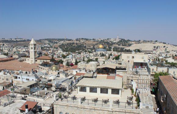 Non c'è pace senza il rispetto dei diritti dei palestinesi. L'appello dei Relatori delle Nazioni Unite