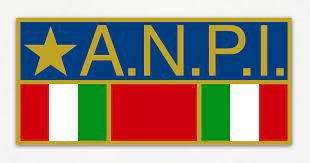 O.d.g. del Comitato nazionale ANPI sulla grave situazione in Colombia