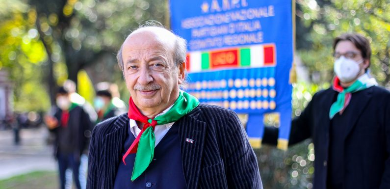 """Pagliarulo al Ministro Lamorgese: """"Errore gravissimo autorizzare la manifestazione fascista a Dongo"""""""