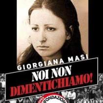 Quel 12 maggio 1977 a Roma, chi c'era non dimentichi.