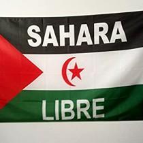 RIFONDAZIONE: Buon compleanno Fronte Polisario
