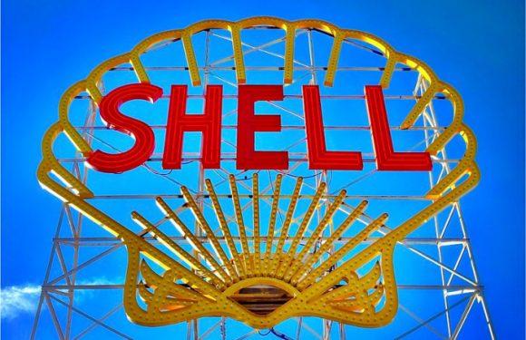 Sentenza storica in Olanda: Shell dovrà tagliare le emissioni del 45% entro il 2030