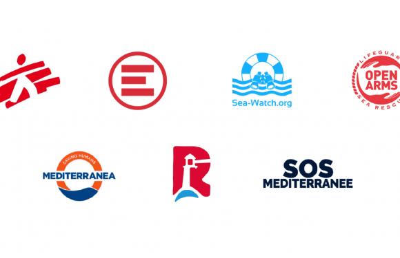 Soccorso in mare: le ONG incontrano Lamorgese – Nota congiunta