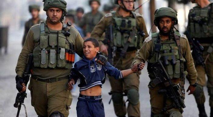 Solidarietà e resistenza per vincere l'apartheid!