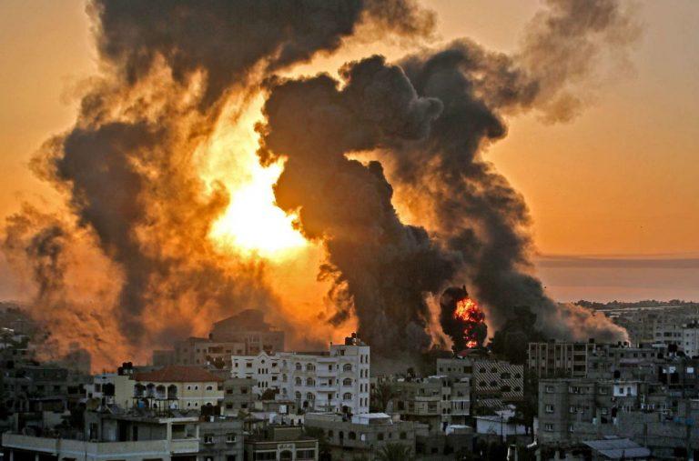 Gaza-100-768x507