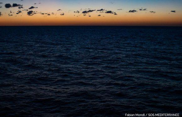 Stragi in mare e respingimenti: come arrivare a un Patto europeo per l'immigrazione?