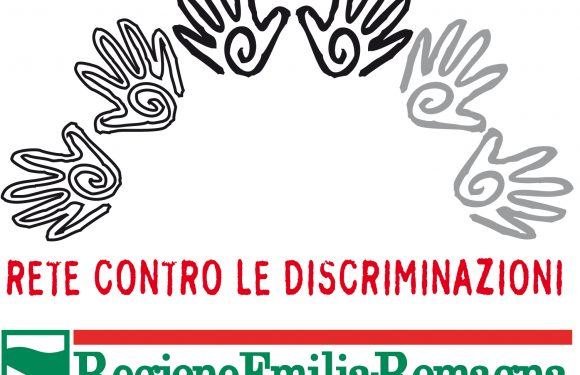 Trova un logo e uno slogan per la Rete Metropolitana Antidiscriminazioni: il bando per i giovani dai 14 ai 26 anni