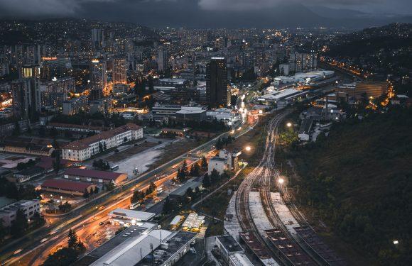 Un bando a sostegno dei diritti delle persone in transito in Bosnia ed Erzegovina