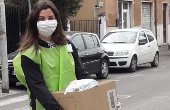 Volontariato in tempo di pandemia: un incontro tra associazionismo e Comune di Bologna