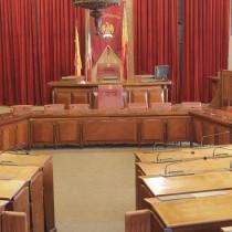 ACERBO (PRC-SE): SOLIDARIETA' A GIUSTO CATANIA