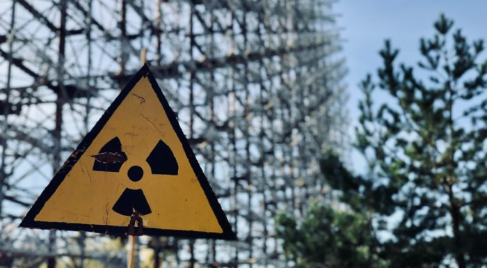 Covid-19: una Chernobyl sanitaria che si doveva evitare
