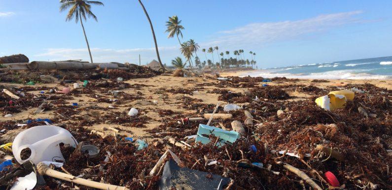 Crisi ecologica: il debito del ricco Nord del mondo in un report