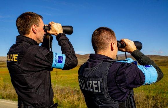Dalla Corte dei conti alla Corte di giustizia europea: l'agenzia Frontex sotto accusa