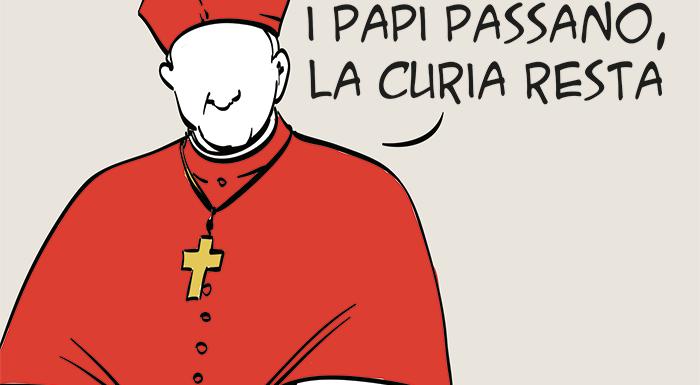 DDL Zan e Vaticano