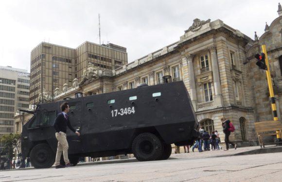 Non c'è pace per la Colombia. E i leader sociali restano nel mirino