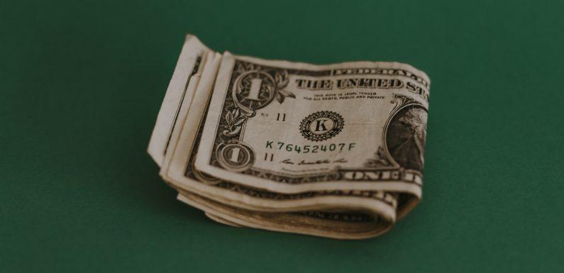 """Questa """"minimum global tax"""" è uno specchietto per le allodole"""