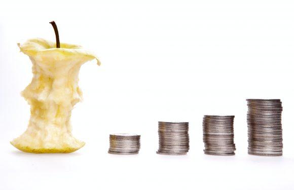 """Questo non è """"mercato"""" ma pura ossessione del profitto"""
