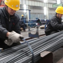 Rifondazione – No allo sblocco dei Licenziamenti e allo scambio di lavori stabili con lavori precari