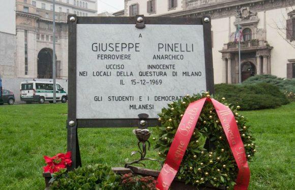 State con Primo Levi o Carlo Stagnaro? Della lettera all'Espresso per Pinelli e dell'eterno odio per l'intellettuale engagé