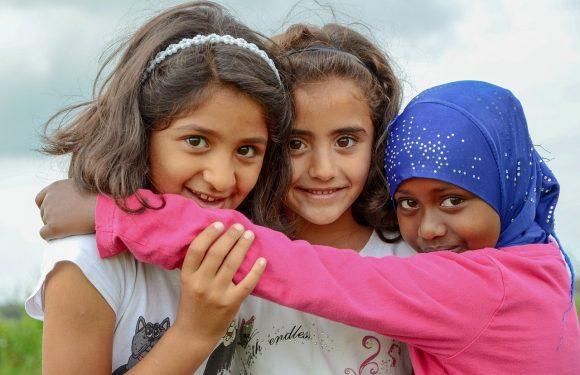 Tanti eventi online e in presenza per la Giornata Mondiale del Rifugiato 2021