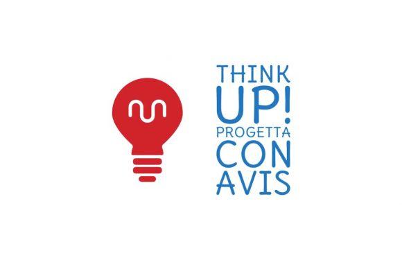 Think Up! Il bando di Avis Emilia Romagna rivolto ai giovani tra i 18 e i 35 anni