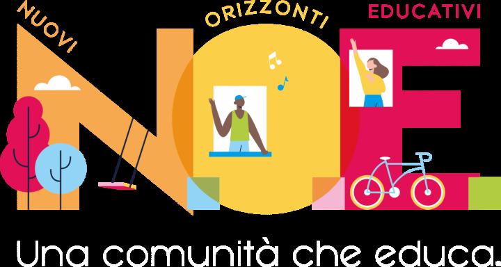 Una comunità educante per prevenire le ingiustizie sociali