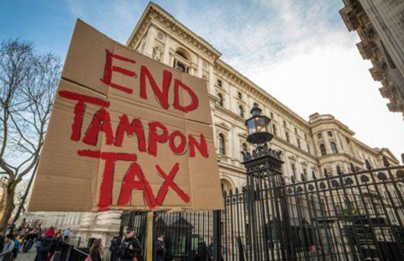 Aria fresca da Bruxelles: accesso all'aborto come diritto umano ed eliminazione della tampon tax