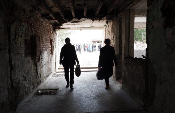 Bosnia Erzegovina: i fondi ci sono ma il sistema di accoglienza per i migranti non esiste