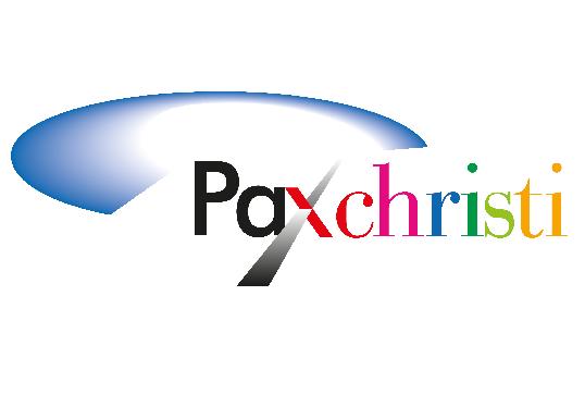 Congresso Nazionale Pax Christi