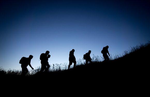 Diritti violati e inefficienza. L'Europa non è una casa sicura per i richiedenti asilo