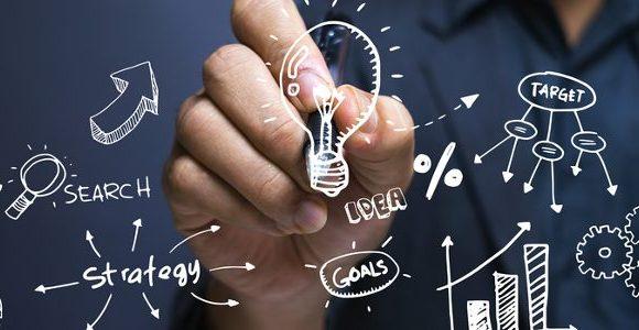 Empowering Non Profit, il corso di Fondazione Carisbo e TechSoup sulla trasformazione digitale