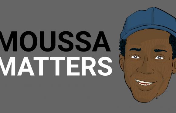 Fari accesi sul Cpr di Torino a due mesi dalla morte di Moussa Balde