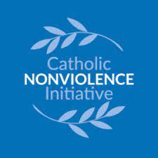 Giornate d'azione per la Iniziativa Cattolica sulla Nonviolenza