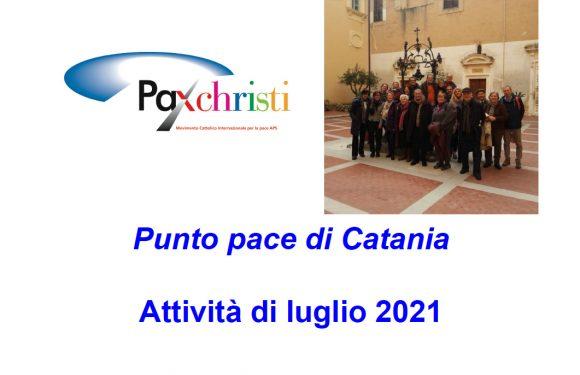 Il Consiglio Comunale di Catania approva il sostegno al TPAN