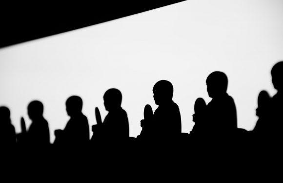 Il contesto, i trafficanti, l'etica. Le false tesi dei deputati a difesa degli accordi con la Libia