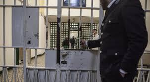 Il problema delle violenze in carcere