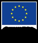 Logo-European-Civil-Protection-and-humanitarian-aid