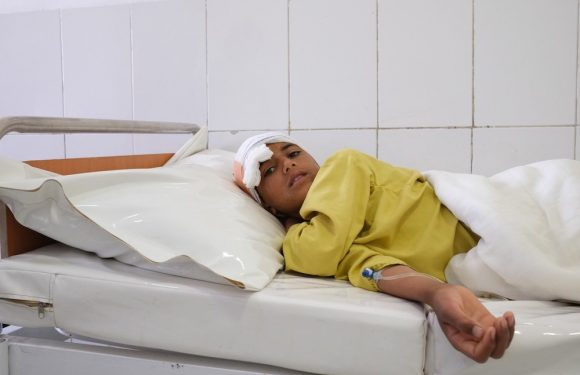 Afghanistan: violenze a Lashkar Gah