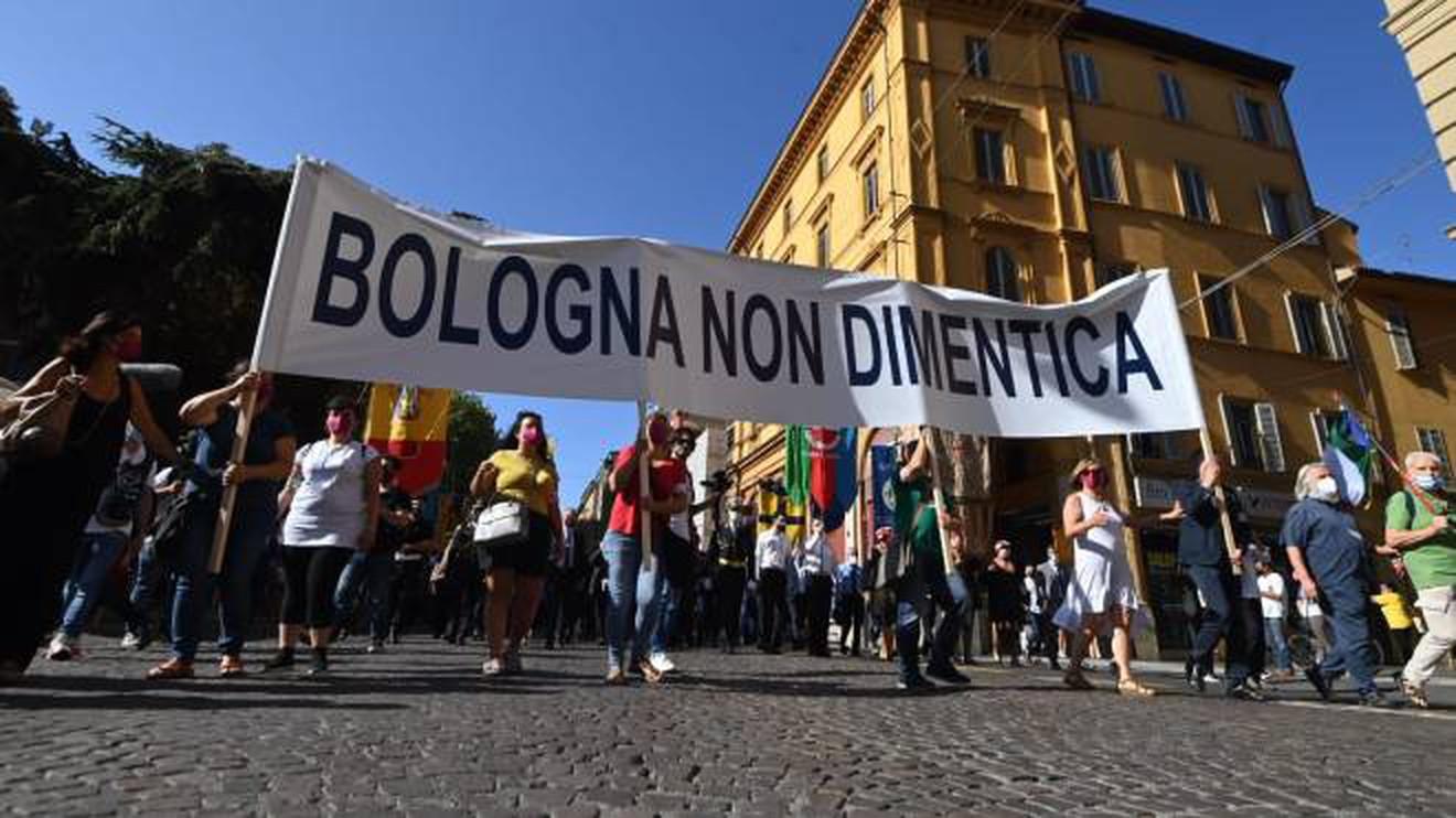 Bologna2agosto2021